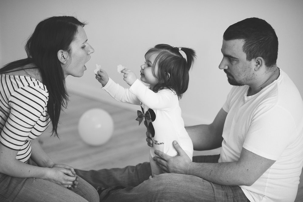 gyerekfotozas szulinapi fotozas