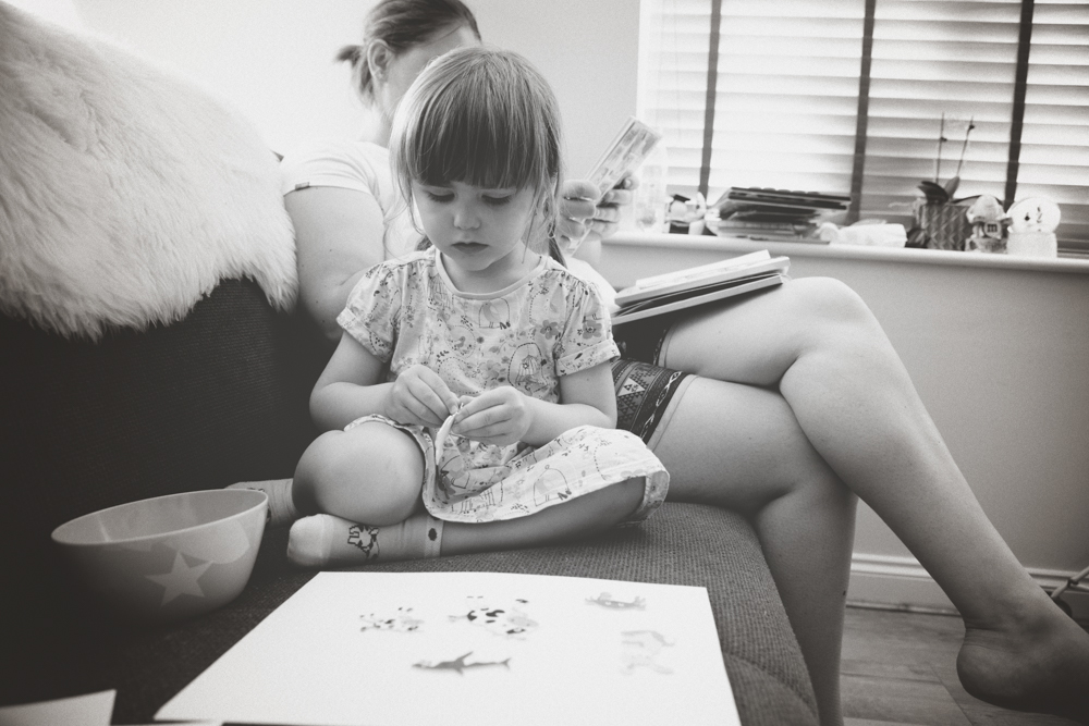 csaladi fotozas - kis hercegno