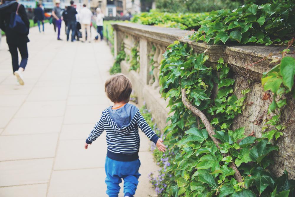családi fotózás - utazás
