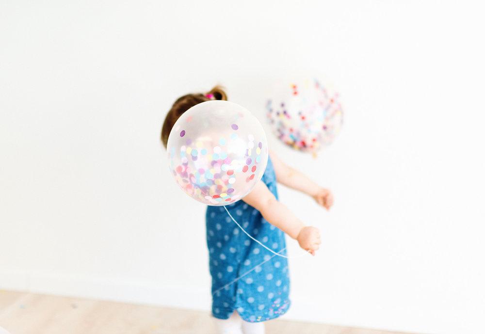 Iza Tymkow Photography - gyerek fotózás