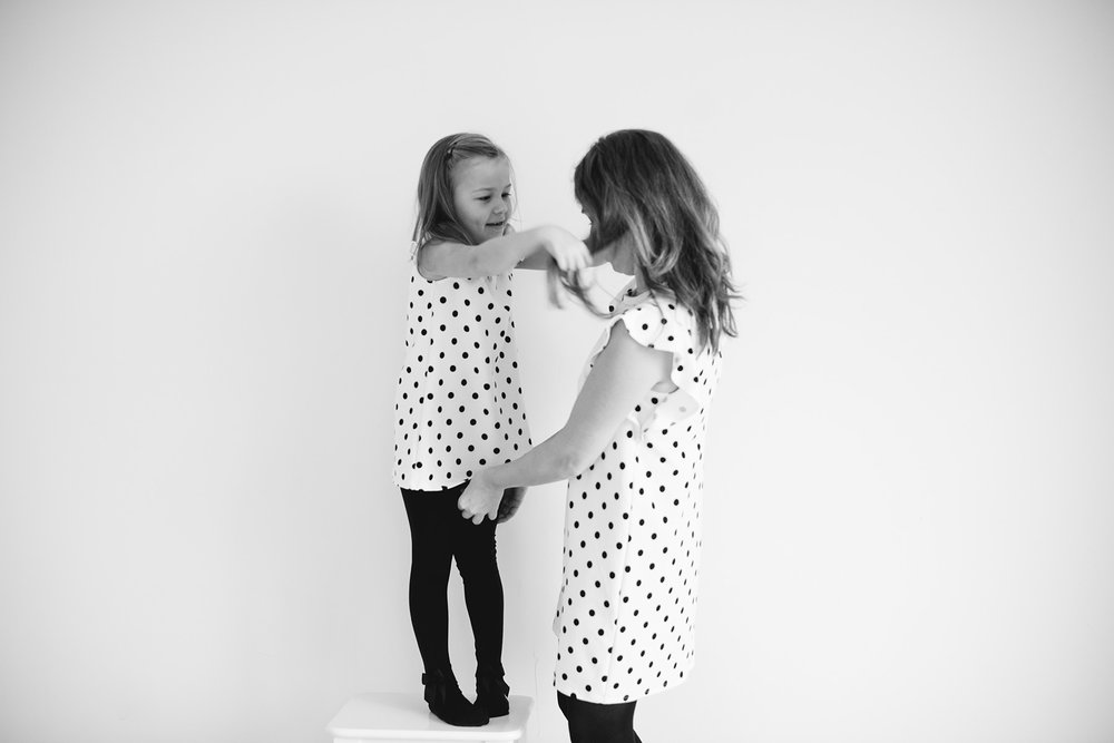 családi fotózás - izafoto.hu - little stories