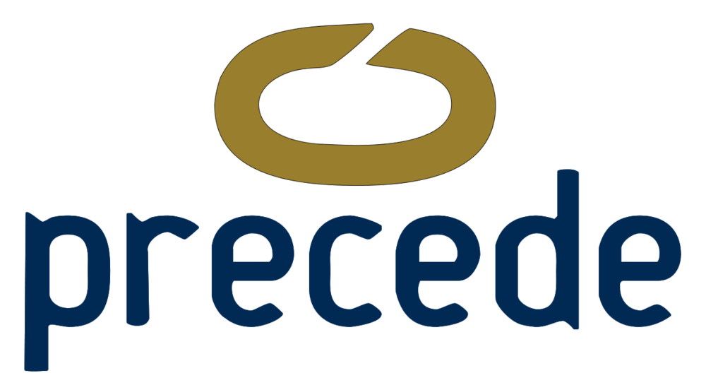 precede-ohs-logo 2.png