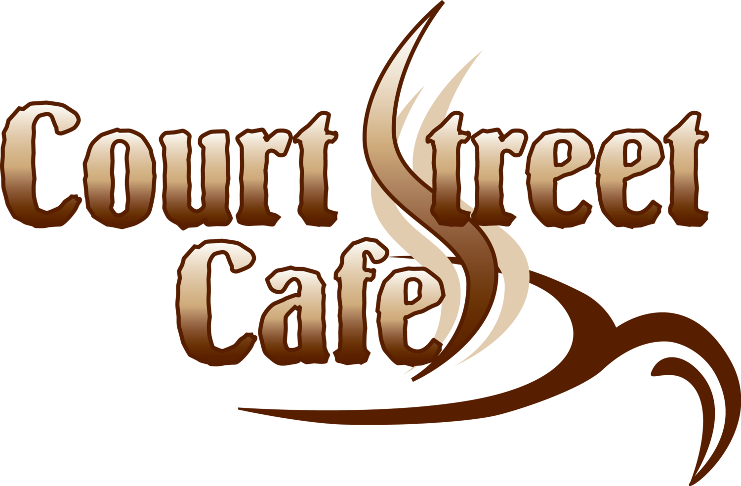 Court Street Cafe