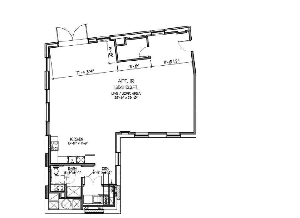 1R floorplan.png