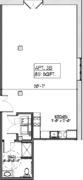 3b floorplan.png