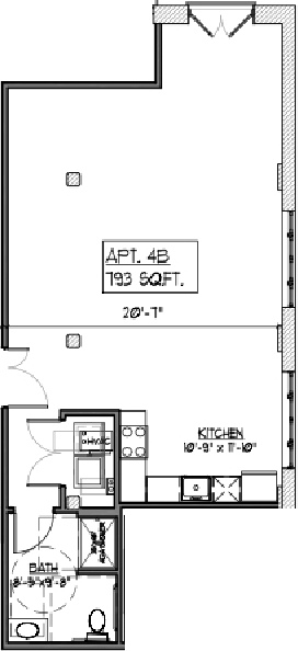 4b floorplan.png