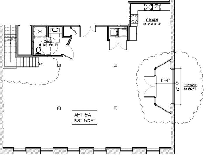 5A floorplan.jpg