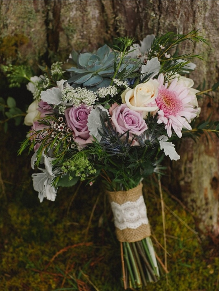 succulent wedding 2.jpg