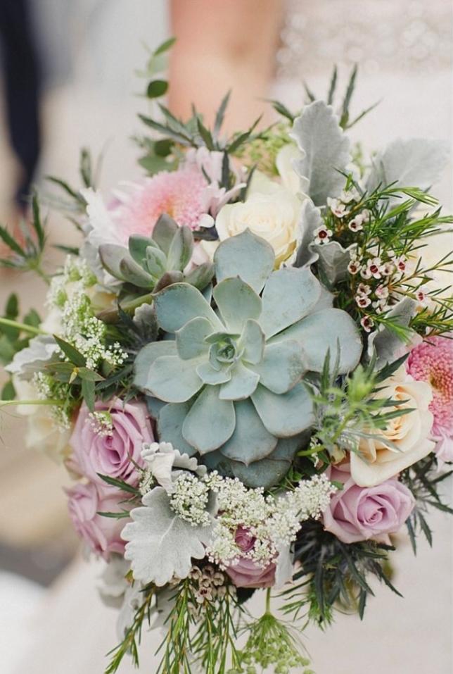 succulent wedding.jpg