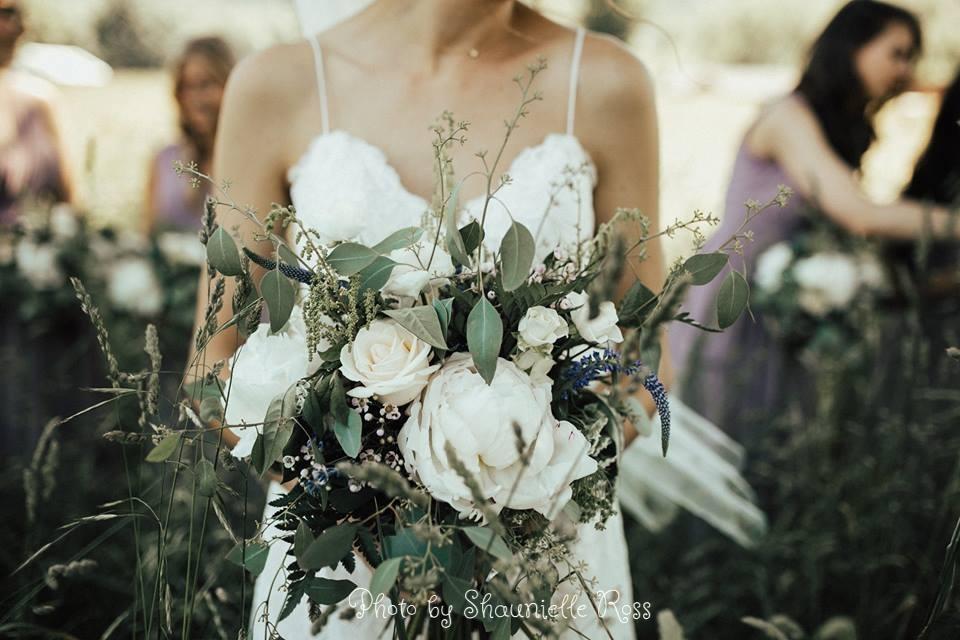 sierra remple wedding 4.jpg