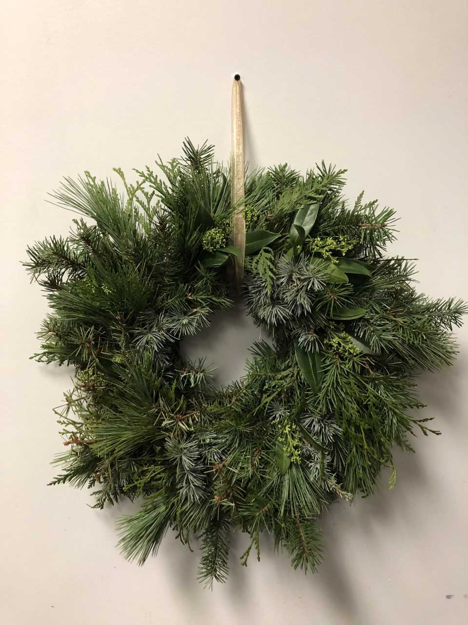full wreath.jpg