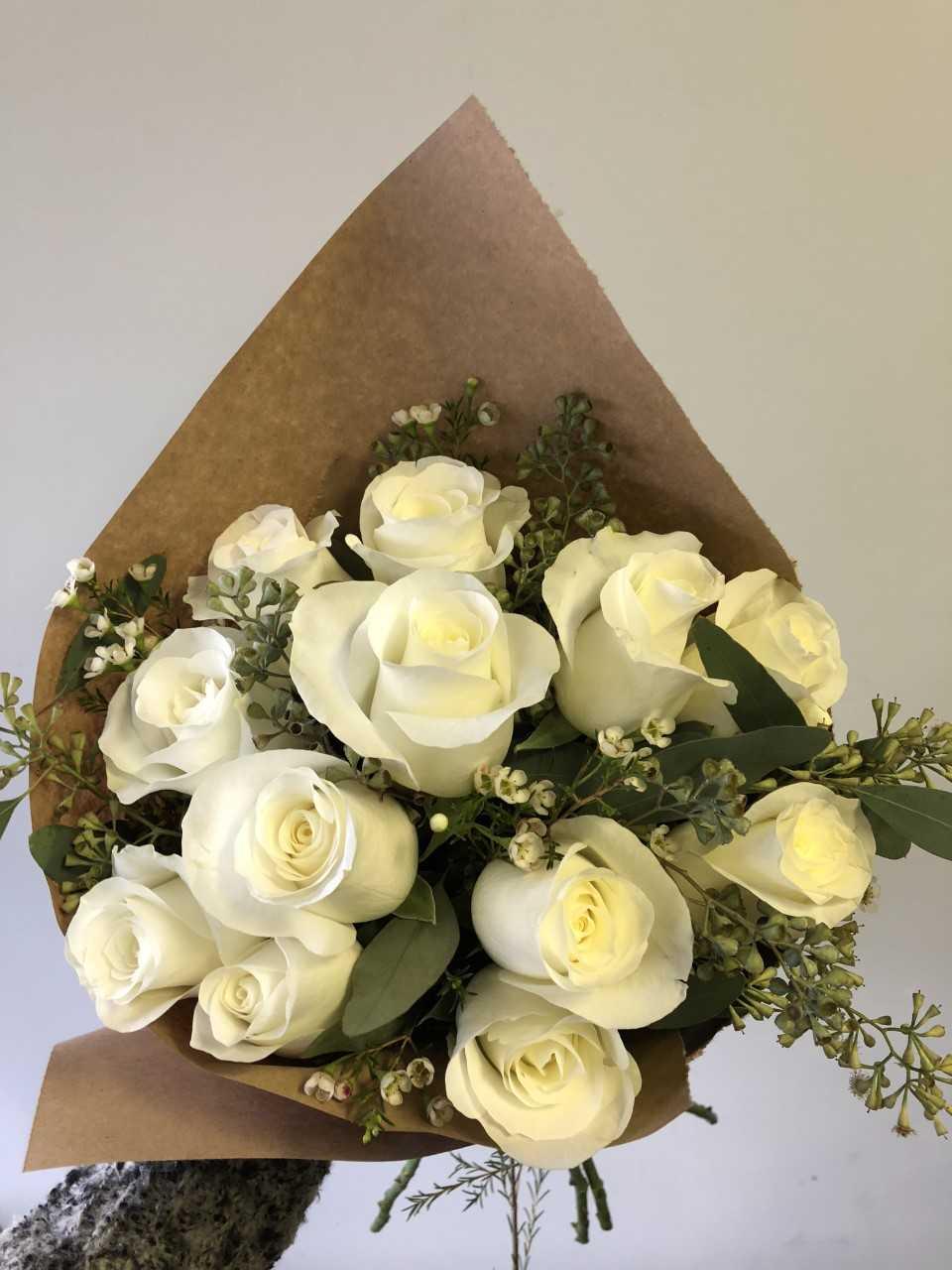 12 white roses.jpg