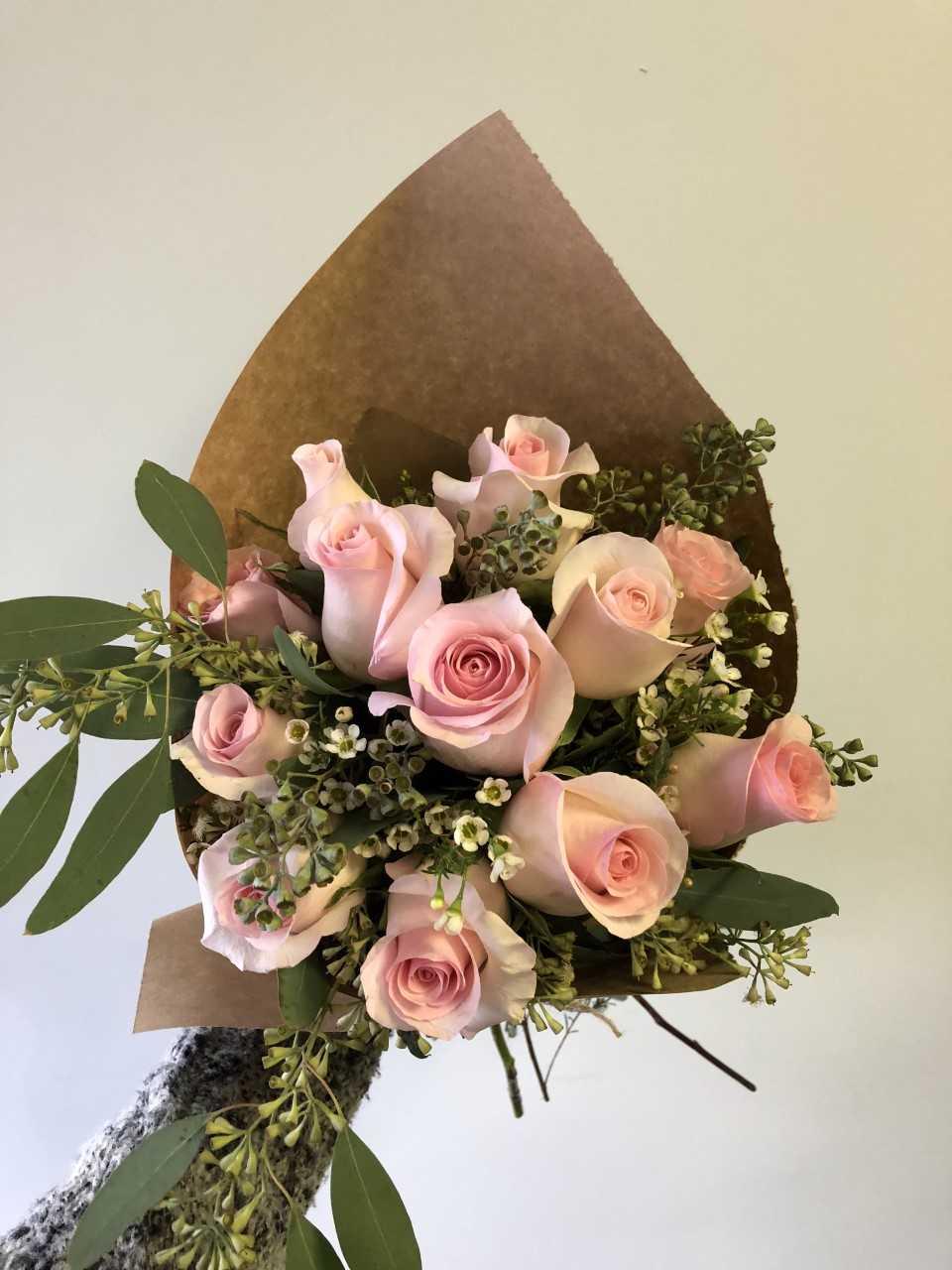 12 pink roses.jpg