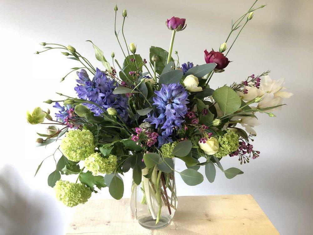 blue hyacinthus arr.jpg