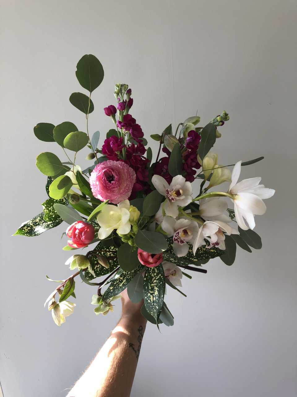 orchids and ranunculus.jpg