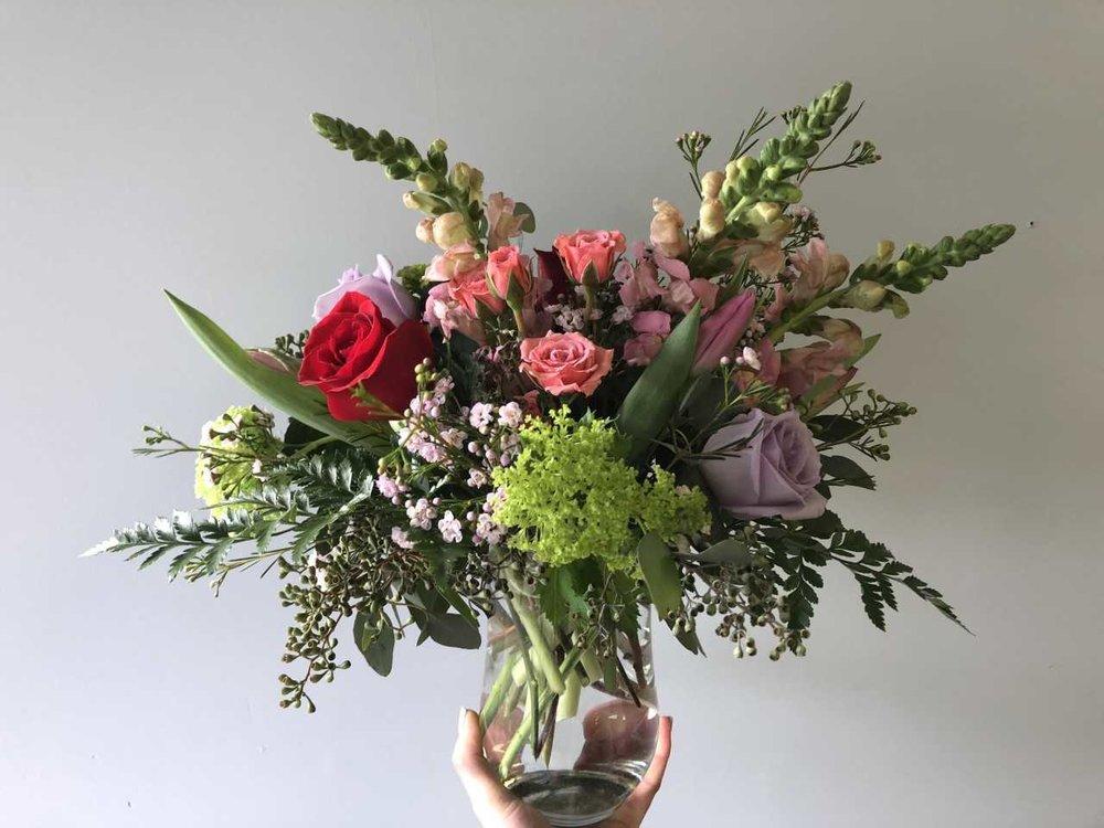 april arrangement.jpg
