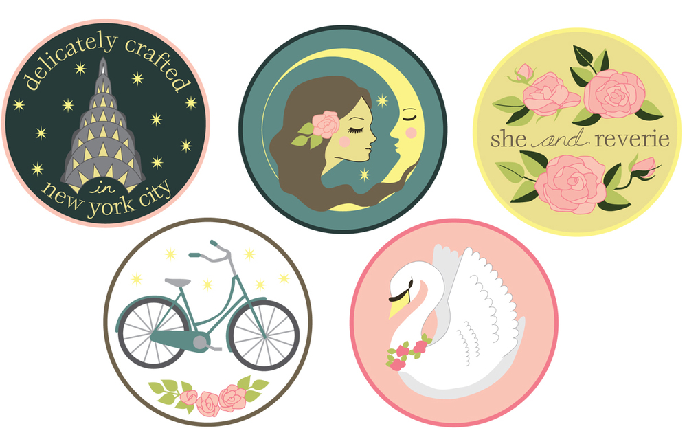 camp-versailles-badges-digital.jpg