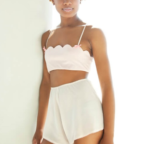 she-and-reverie-scallop-bralette.jpg