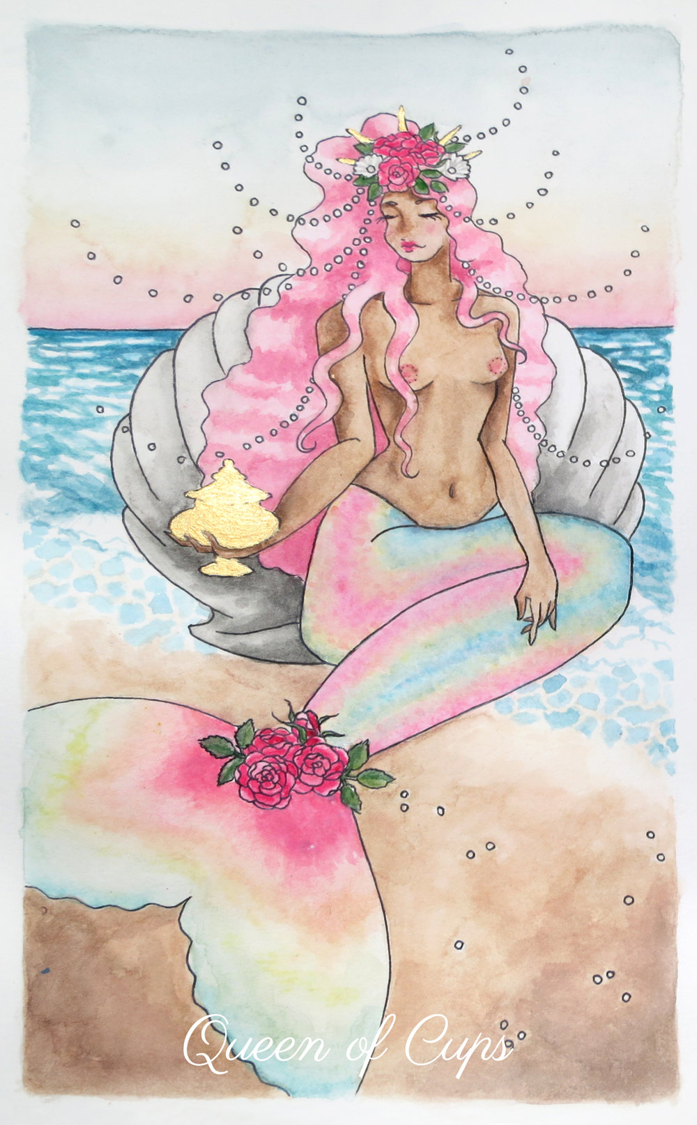 quinne-myers--queen-of-cups-mermaid.jpg