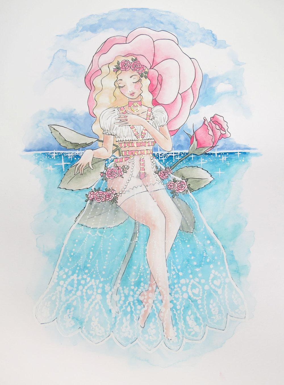rose-of-the-sea--WEB.jpg
