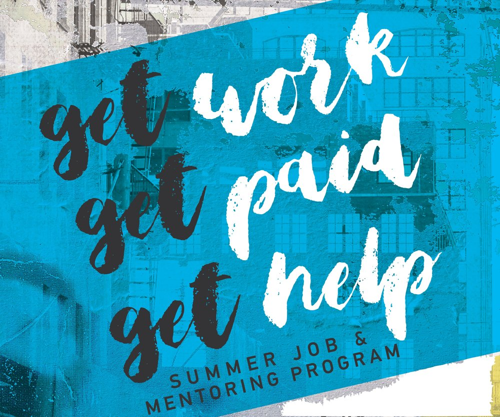 Get Work Banner.jpg