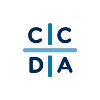 CCDA logo.jpg