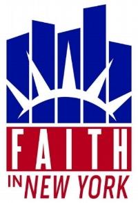 FiNY_Logo_Final.jpg