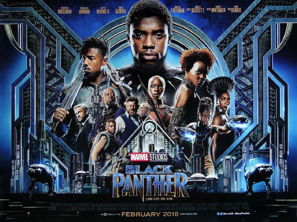 black-panther-quad-poster.jpg