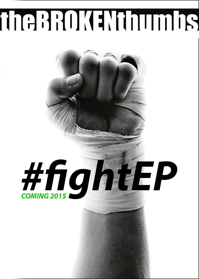 Fight EP promo.jpg