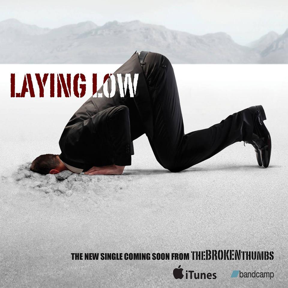 Laying Low.jpg