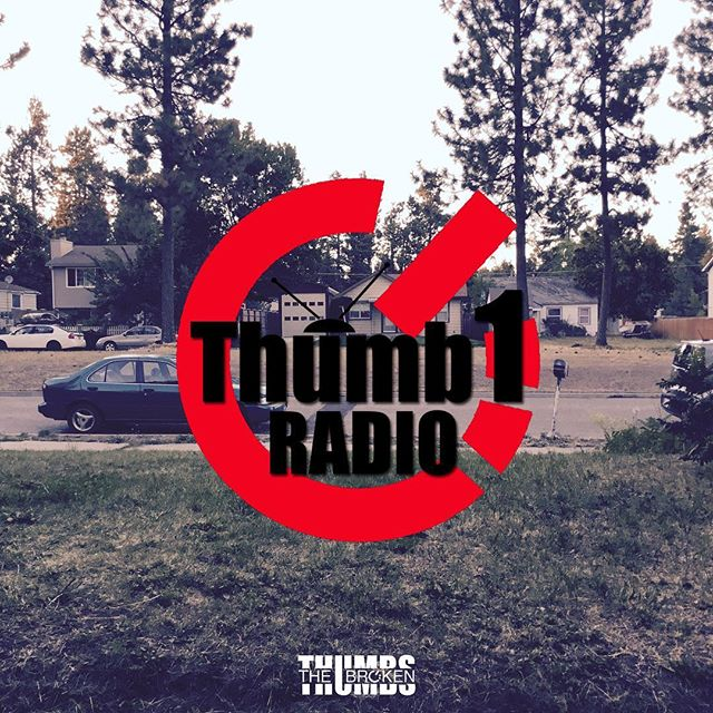 Coming Soon #thumb1RADIO #weAREallCONNECTED #fightEP #episode1