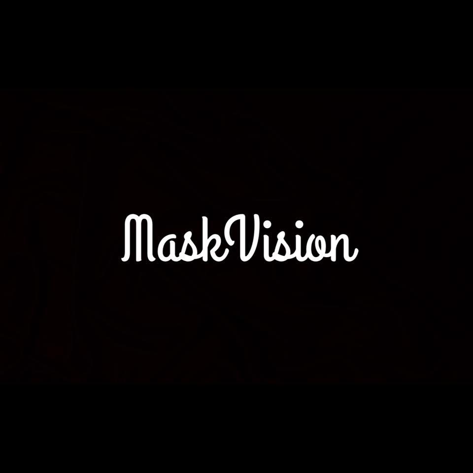 Mask Vision