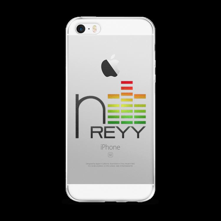 phone-case_iphone+5-5s-se_back_mockup.png
