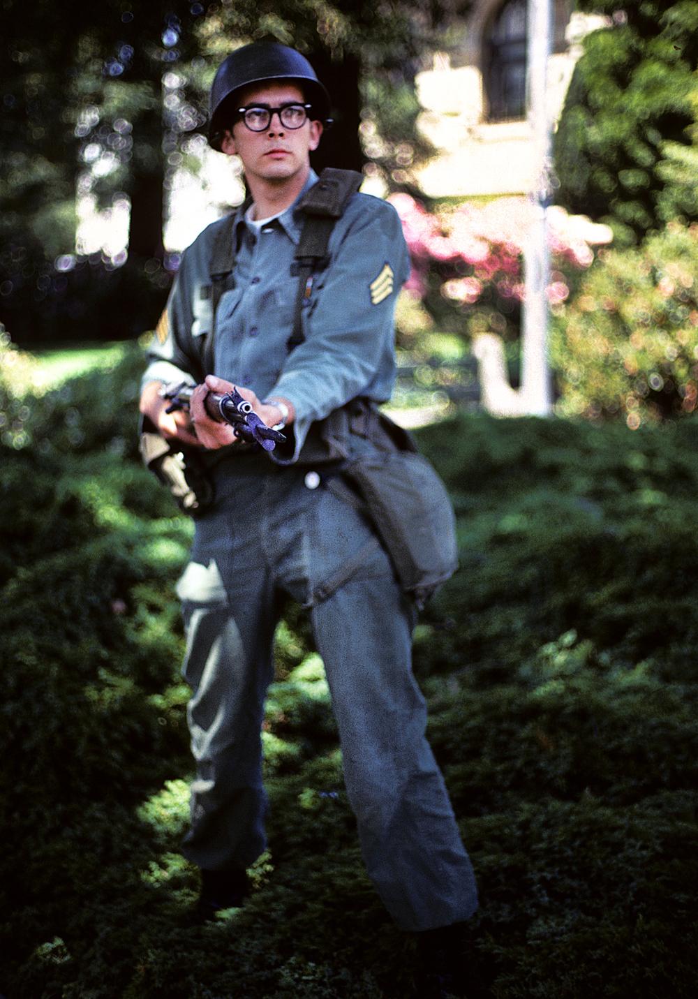 PP_SoldierGlasses_C.jpg