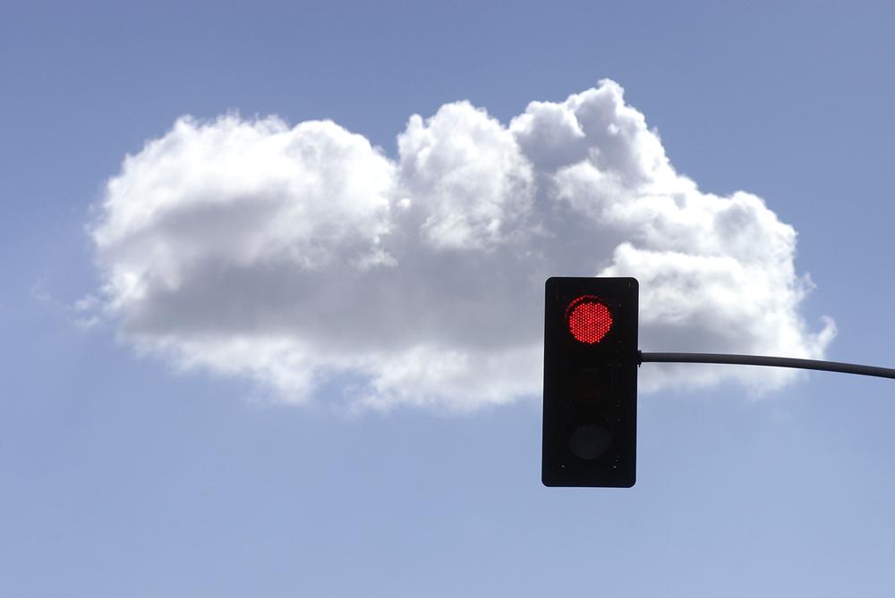 Stop (1).jpg