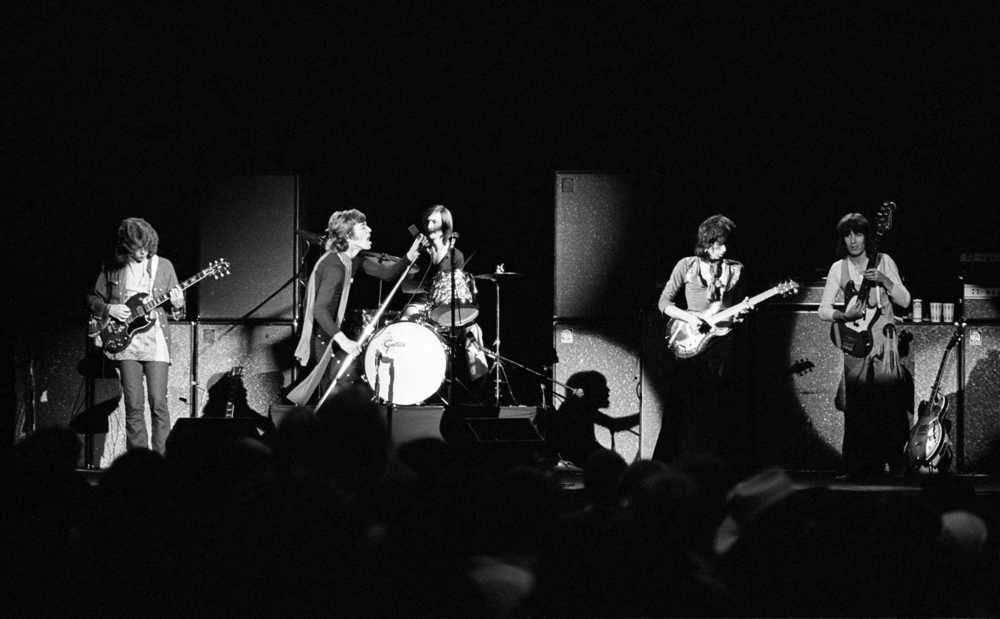 Stones1_1969.jpg