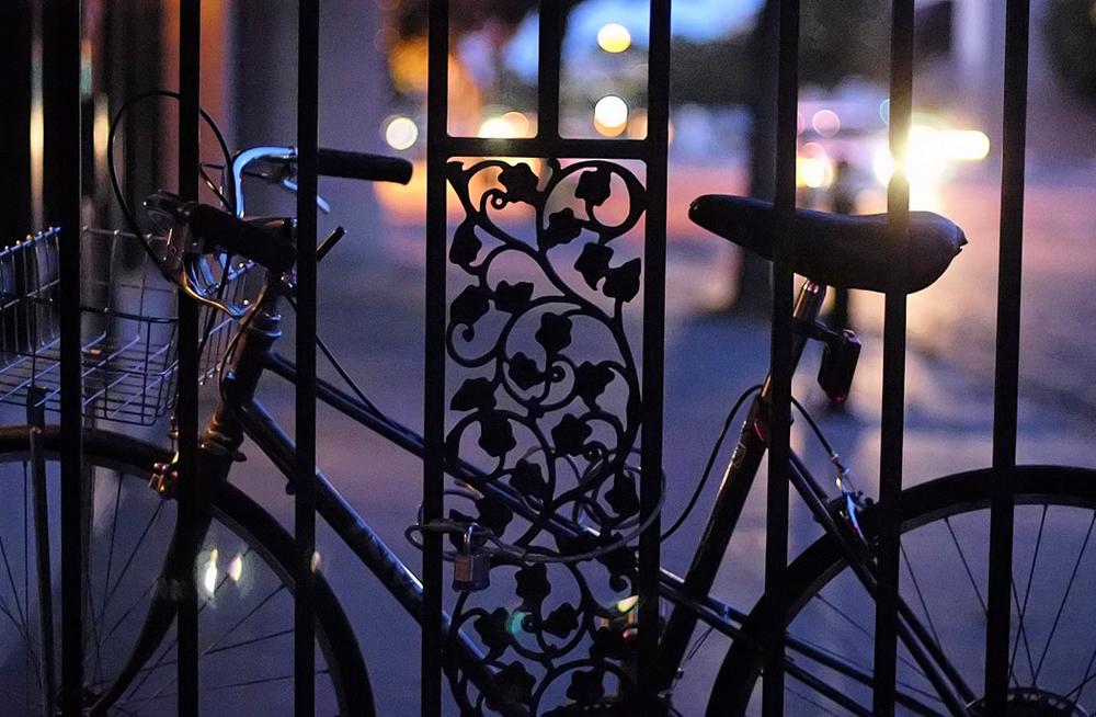 BikeNight.jpg