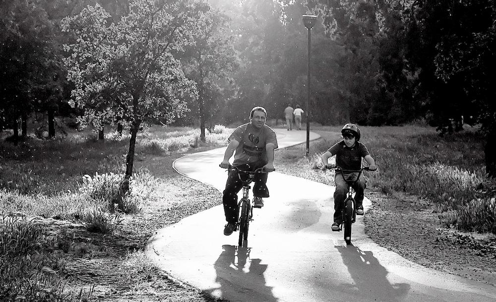 BikePath.jpg