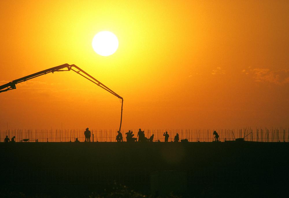 SunsetSteel.jpg