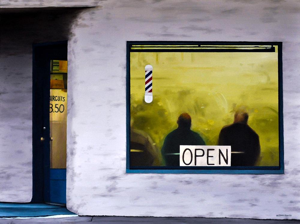 williamharris.barbershop.jpg