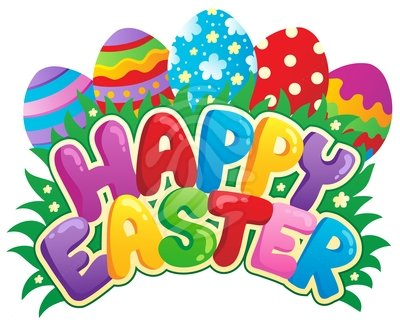 happy-easter-clip-art-happy-easter-clipart-clipart-image-10061-template.jpeg