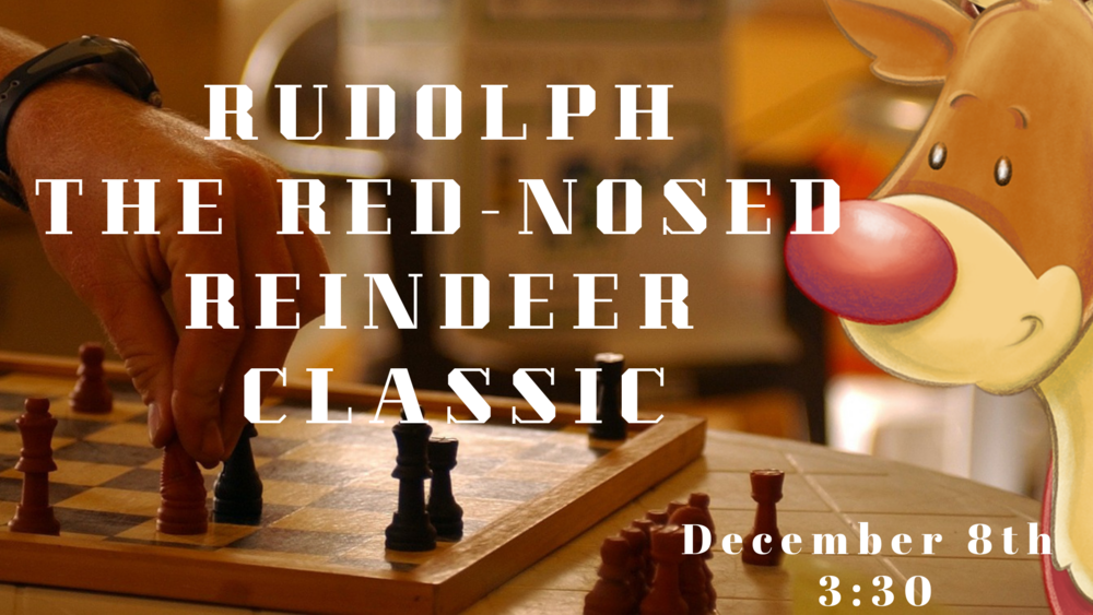 Rudolph chess tournament (2).png
