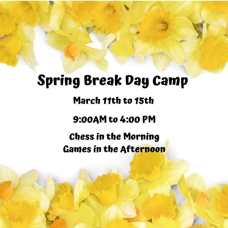 Spring Break Day Camp.png