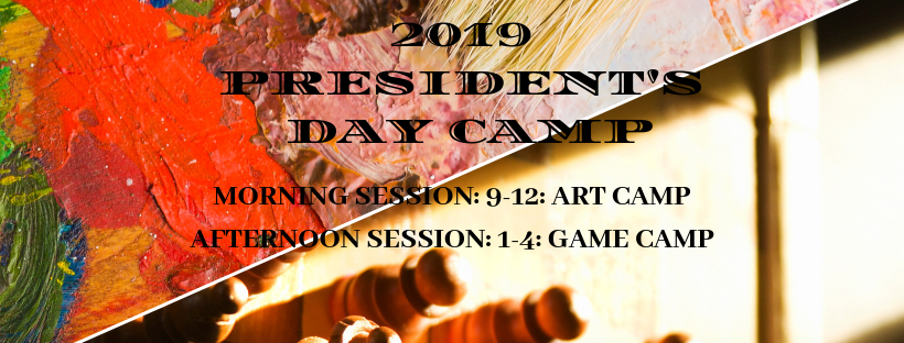 2019 PRESIDENT DAYS CAMP 2.png