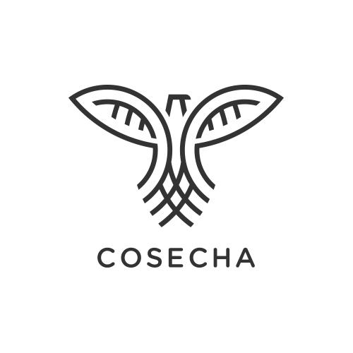 Cosecha_Logo_Grey.jpg