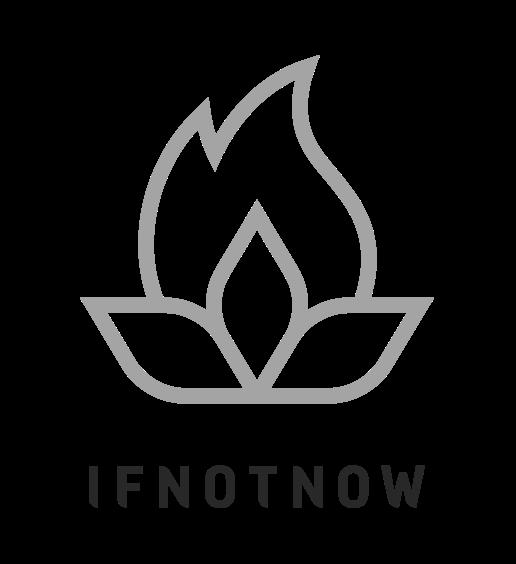 IfNotNow.png