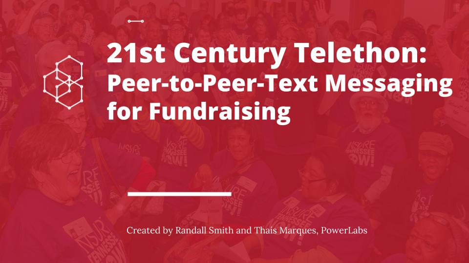 [MFOM18 Public] 21st Century Telethon_ Peer-to-Peer-Text Messaging for Fundraising.jpg