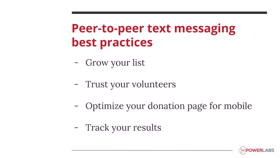 [MFOM18 Public] 21st Century Telethon_ Peer-to-Peer-Text Messaging for Fundraising (17).jpg