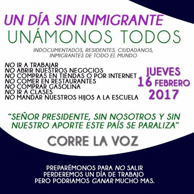 un-dia-sin-imigrante-1024x1024.jpg