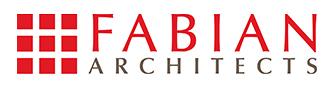 Fabian Architects